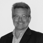 Carsten Dalsgaard