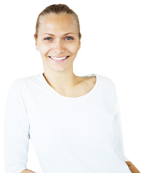 Lilja-online-booking