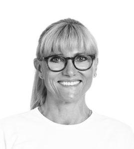 Britt Lilja Tandlæge/klinikejer/klinikchef på Østerbro TandlægeCenter