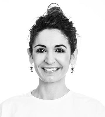 Ankica Ismaili de5smil østerbro tandlægecenter