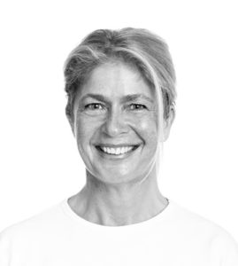 Christina Ambus, Tandlæge på Østerbro TandlægeCenter