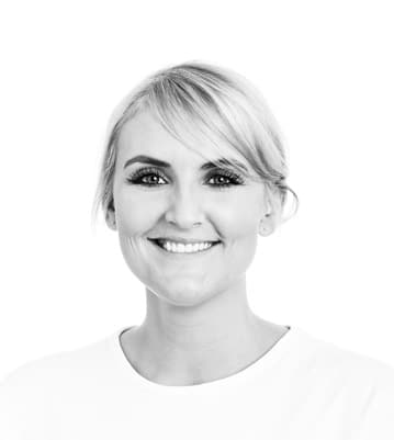 Sabine Fauerholm de5smil - østerbro tandlægecenter