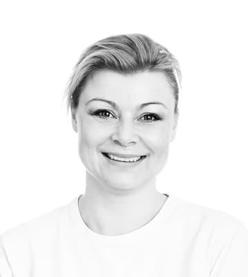 jeannette lyngsoe - østerbro tandlægecenter